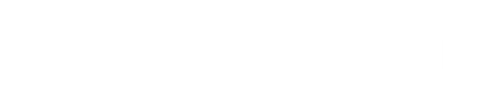 Code of Ethics for K-12 Teachers